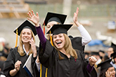 Graduate Colleges and Universities in India